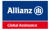 Allianz Global Assistance fietsverzekering