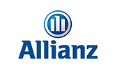 Allianz scooter- en brommerverzekering