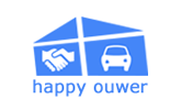 Happy Ouwer autoverzekering