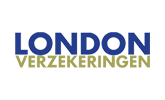 London Verzekeringen opstalverzekering